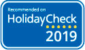 holiday check hotel bahia de alcudia